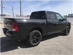2018 Ram 1500 Crew Cab,  Pickup #JS285401 - photo 1