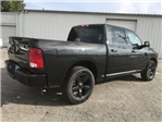 2018 Ram 1500 Crew Cab 4x2,  Pickup #JS285404 - photo 1