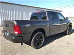 2018 Ram 1500 Crew Cab 4x2,  Pickup #JS285440 - photo 2