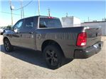 2018 Ram 1500 Crew Cab 4x2,  Pickup #JS285440 - photo 4