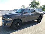 2018 Ram 1500 Crew Cab 4x2,  Pickup #JS285440 - photo 5