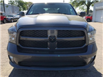 2018 Ram 1500 Crew Cab 4x2,  Pickup #JS285440 - photo 6