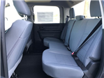 2018 Ram 1500 Crew Cab 4x2,  Pickup #JS285440 - photo 11