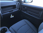 2018 Ram 1500 Crew Cab 4x2,  Pickup #JS285440 - photo 14