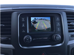 2018 Ram 1500 Crew Cab 4x2,  Pickup #JS285440 - photo 17
