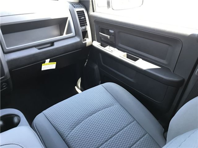 2018 Ram 1500 Crew Cab 4x2,  Pickup #JS285441 - photo 14
