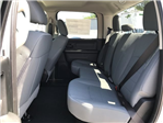 2018 Ram 1500 Crew Cab 4x2,  Pickup #JS285441 - photo 11