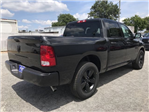 2018 Ram 1500 Crew Cab 4x2,  Pickup #JS285475 - photo 2