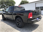 2018 Ram 1500 Crew Cab 4x2,  Pickup #JS285475 - photo 4