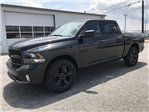2018 Ram 1500 Crew Cab 4x2,  Pickup #JS285475 - photo 5