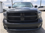 2018 Ram 1500 Crew Cab 4x2,  Pickup #JS285475 - photo 6