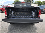 2018 Ram 1500 Crew Cab 4x2,  Pickup #JS285475 - photo 10