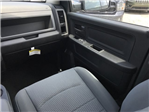 2018 Ram 1500 Crew Cab 4x2,  Pickup #JS285475 - photo 14
