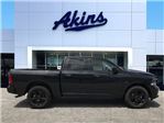 2018 Ram 1500 Crew Cab 4x2,  Pickup #JS285475 - photo 1