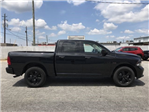 2018 Ram 1500 Crew Cab 4x2,  Pickup #JS285475 - photo 24