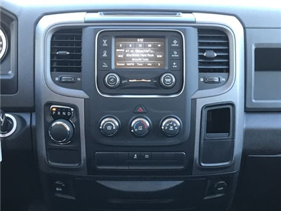 2018 Ram 1500 Crew Cab 4x2,  Pickup #JS292848 - photo 16