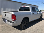2018 Ram 1500 Crew Cab 4x2,  Pickup #JS292848 - photo 2