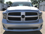 2018 Ram 1500 Crew Cab 4x2,  Pickup #JS292848 - photo 7