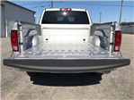 2018 Ram 1500 Crew Cab 4x2,  Pickup #JS292848 - photo 11