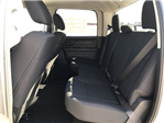 2018 Ram 1500 Crew Cab 4x2,  Pickup #JS292848 - photo 12