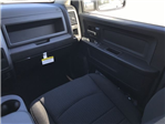 2018 Ram 1500 Crew Cab 4x2,  Pickup #JS292848 - photo 15