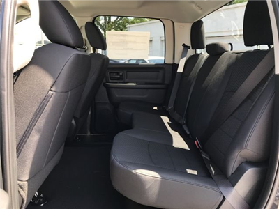 2018 Ram 1500 Crew Cab 4x2,  Pickup #JS292853 - photo 11