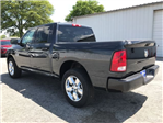 2018 Ram 1500 Crew Cab 4x2,  Pickup #JS292853 - photo 5