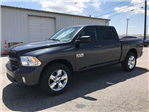 2018 Ram 1500 Crew Cab 4x2,  Pickup #JS292853 - photo 3