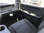2018 Ram 1500 Crew Cab 4x2,  Pickup #JS292853 - photo 14