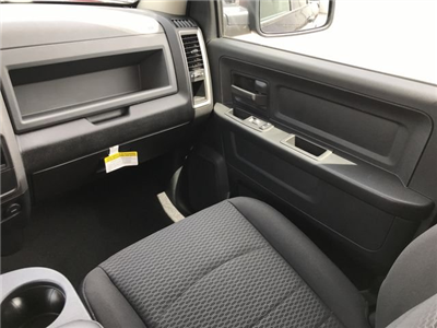 2018 Ram 1500 Crew Cab 4x2,  Pickup #JS292854 - photo 14