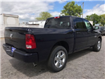 2018 Ram 1500 Crew Cab 4x2,  Pickup #JS292854 - photo 2