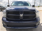 2018 Ram 1500 Crew Cab 4x2,  Pickup #JS292854 - photo 6