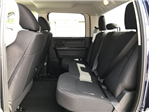 2018 Ram 1500 Crew Cab 4x2,  Pickup #JS292854 - photo 11