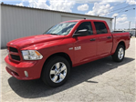 2018 Ram 1500 Crew Cab 4x2,  Pickup #JS347543 - photo 5