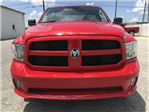 2018 Ram 1500 Crew Cab 4x2,  Pickup #JS347543 - photo 6