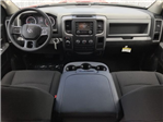 2018 Ram 1500 Crew Cab 4x2,  Pickup #JS347543 - photo 12