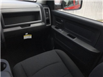 2018 Ram 1500 Crew Cab 4x2,  Pickup #JS347543 - photo 14