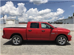 2018 Ram 1500 Crew Cab 4x2,  Pickup #JS347543 - photo 24
