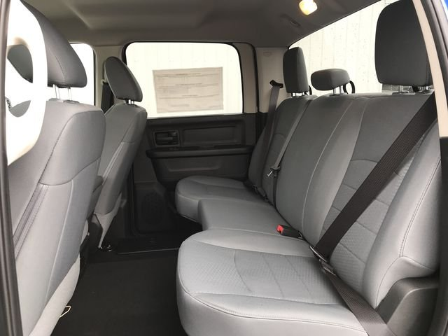 2018 Ram 1500 Crew Cab 4x2,  Pickup #JS350044 - photo 11