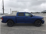 2018 Ram 1500 Crew Cab 4x2,  Pickup #JS350044 - photo 3