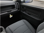 2018 Ram 1500 Crew Cab 4x2,  Pickup #JS350044 - photo 14
