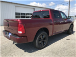 2018 Ram 1500 Crew Cab 4x2,  Pickup #JS350065 - photo 2