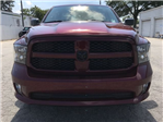 2018 Ram 1500 Crew Cab 4x2,  Pickup #JS350065 - photo 6