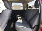 2018 Ram 1500 Crew Cab 4x2,  Pickup #JS350065 - photo 11