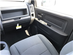 2018 Ram 1500 Crew Cab 4x2,  Pickup #JS350065 - photo 14