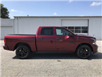 2018 Ram 1500 Crew Cab 4x2,  Pickup #JS350065 - photo 24