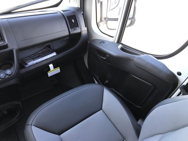 2019 ProMaster 2500 High Roof FWD,  Empty Cargo Van #KE503379 - photo 15