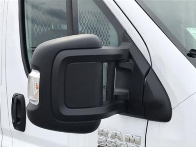 2019 ProMaster 2500 High Roof FWD,  Weather Guard General Service Upfitted Cargo Van #KE507394 - photo 6