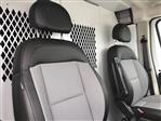 2019 ProMaster 2500 High Roof FWD,  Weather Guard General Service Upfitted Cargo Van #KE507394 - photo 20