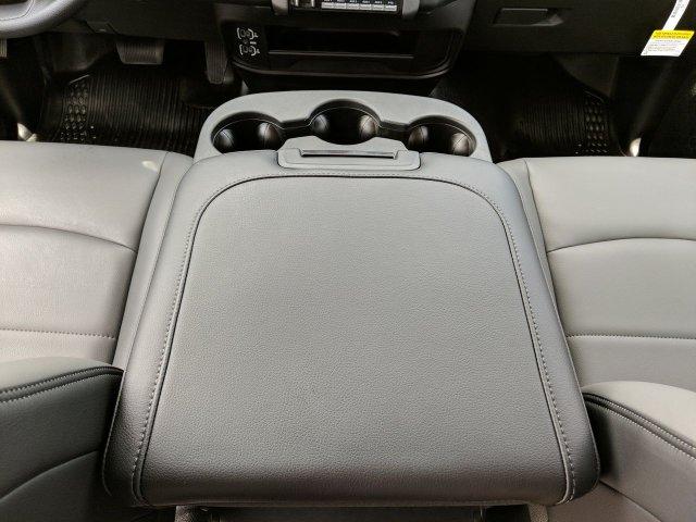2019 Ram 4500 Crew Cab DRW 4x2, Warner Select Pro Service Body #KG552431 - photo 16